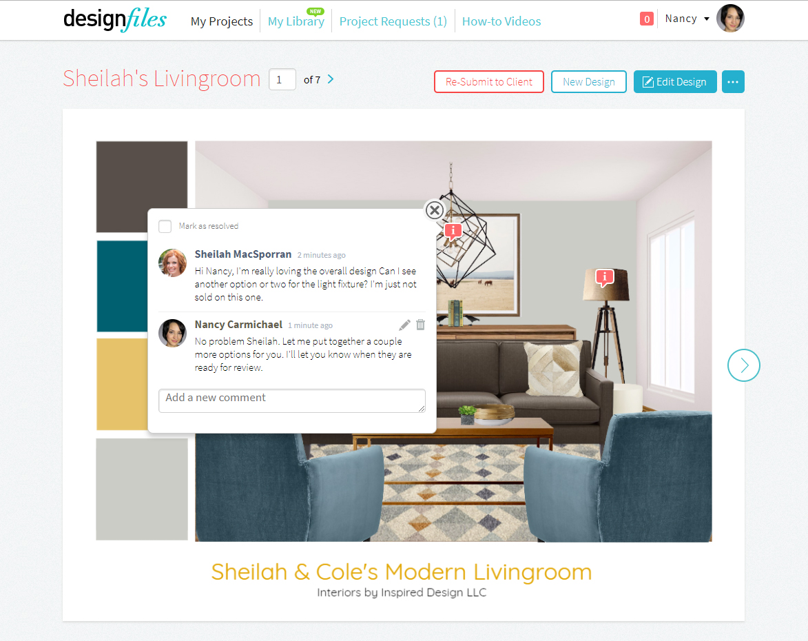 100 Download Inside Interior Design Review Costs Throughout Interior Design Cost Per Square