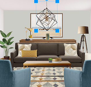 Source Products With Ease Create Digital Room Designs